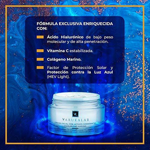 Es un producto que protege, nutre, aporta vitalidad, volumen y brillo desde la primera aplicación.